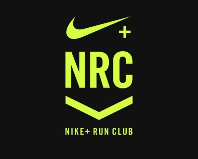 New_Nikeplus_Run_Club_App_frenchfuel