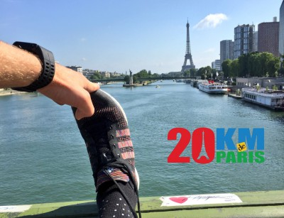 frenchfuel_dossard_concours_20kmdeParis