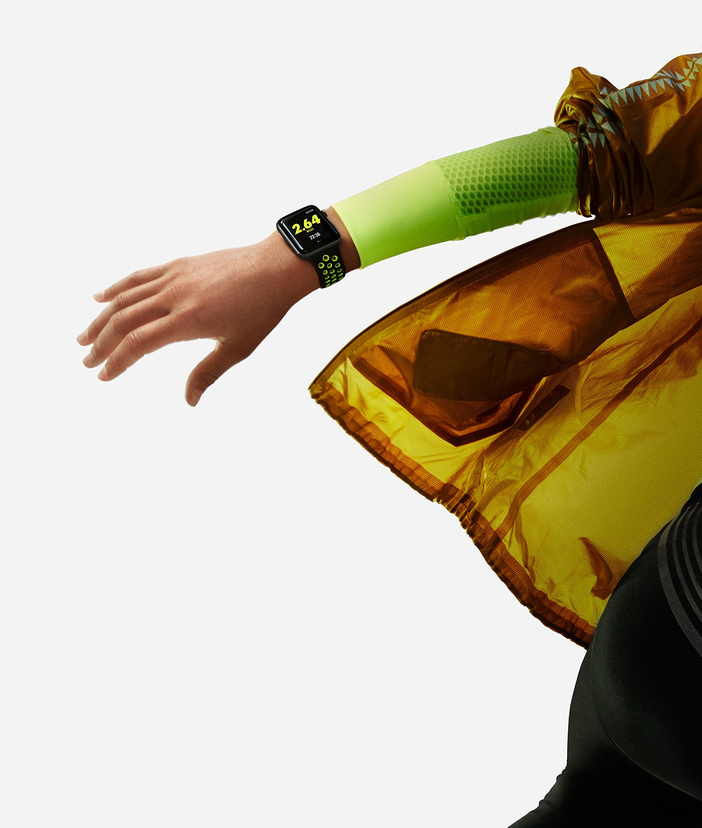 apple-watch-2-nike-4