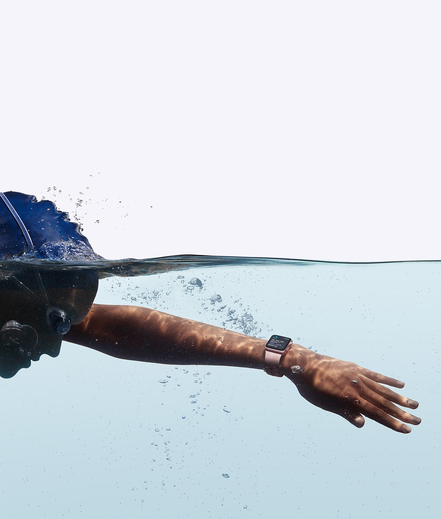 apple-watch-2-waterproof