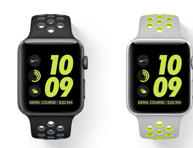 apple-watch-2-nike-cover