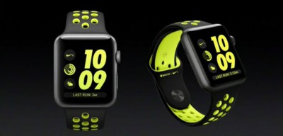 apple-watch-2-nike-sport