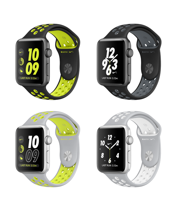 apple-watch-nike-sport-2