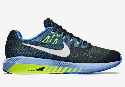nike-zoom-structure-20-1