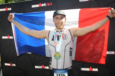 ironman-703-miami-frenchfuel-finisher