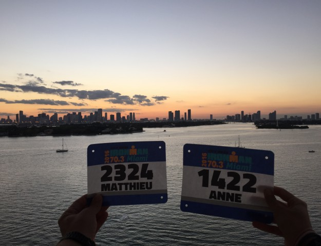 ironman-703-miami-dossards