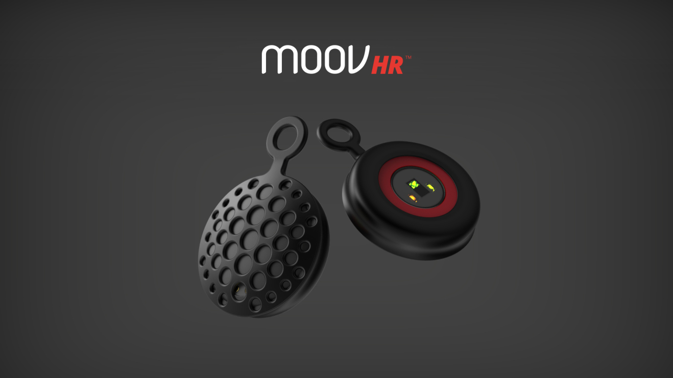 moov-hr-hero-shot-front-back-with-logo