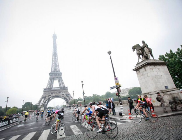garmin-tri-paris