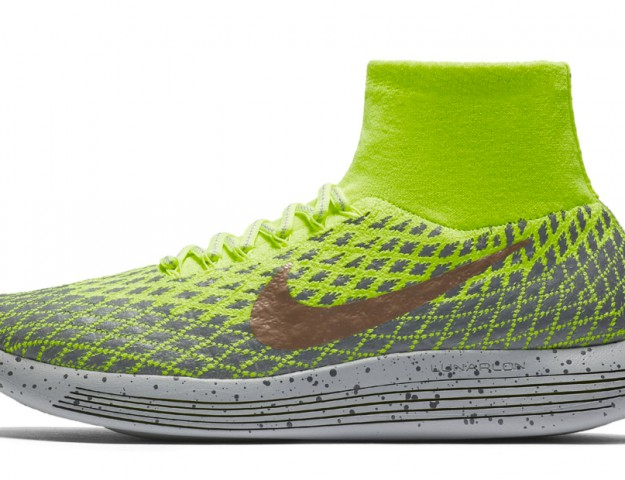nike_lunarepic_flyknit_shield_volt