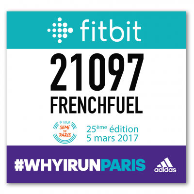 frenchfuel-fitbit