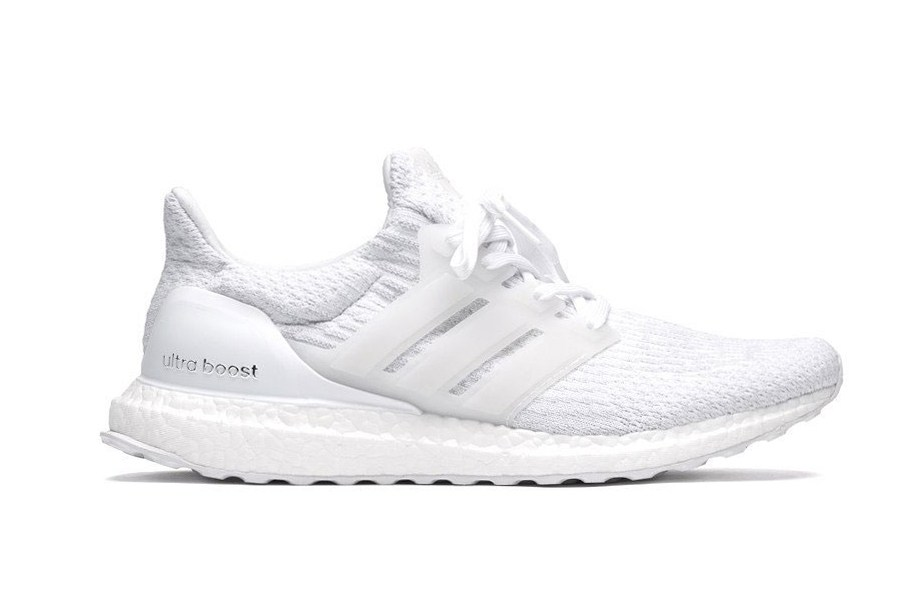 adidas-ultraboost-3-0-triple-white-1