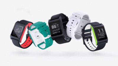 pebble2collectionwhite-785x442