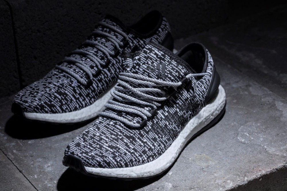 Adidas_Pure_Boost_4