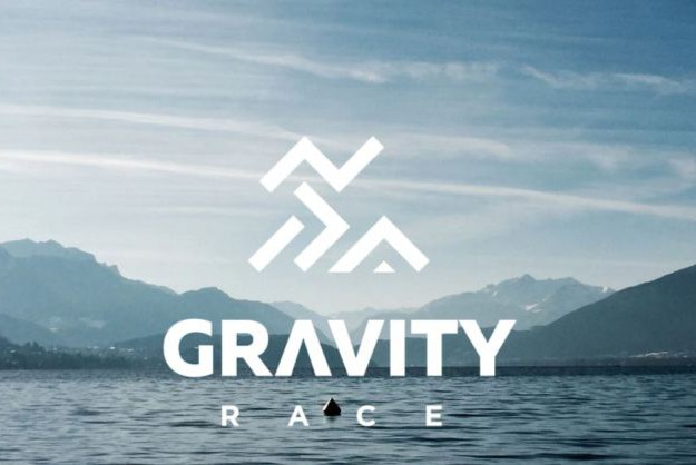 Gravity_Race_Logo
