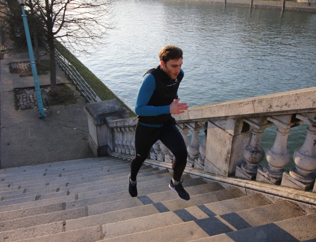 Odlo_Frenchfuel_Running_Paris_1