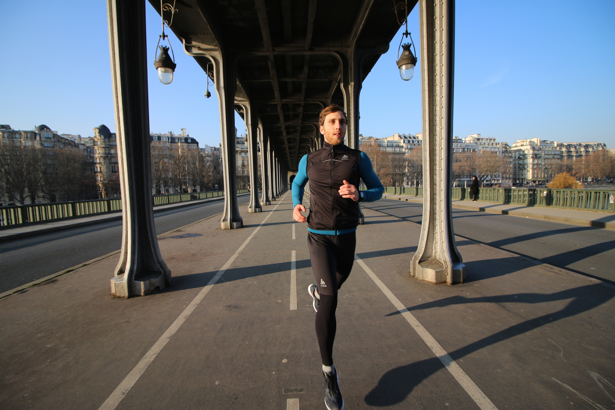Odlo_Frenchfuel_Running_Paris_3