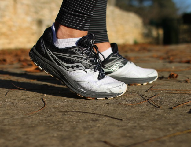 test-frenchfuel-saucony-ride-9-2