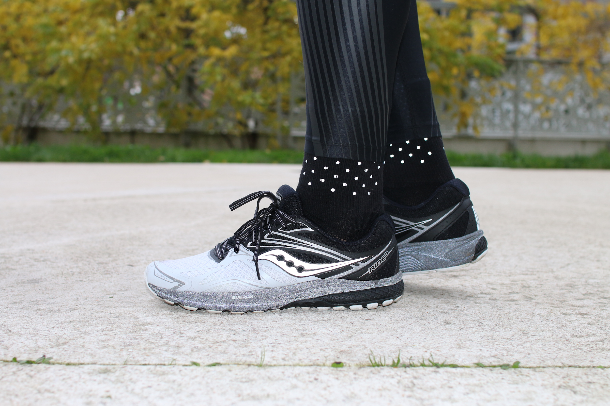 test-frenchfuel-saucony-ride-9-3