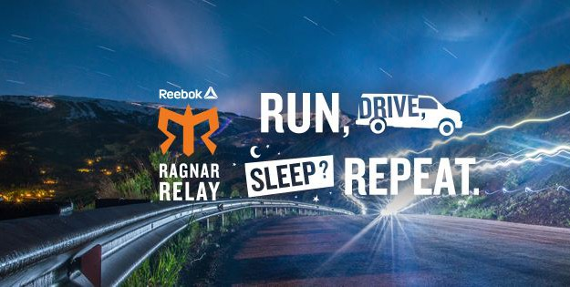 Reebok-Ragnar-Relay-Cover