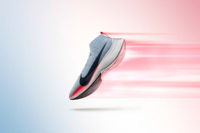 nike-running-breaking-2-nike-zoom-vaporfly-elite-02