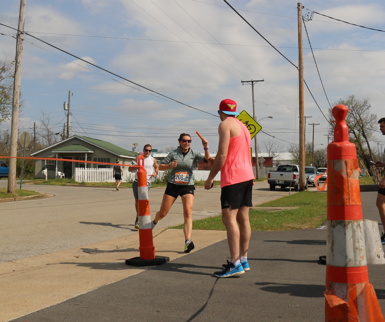 Reebok_Ragnar_Relay_Tennessee_frenchfuel_6