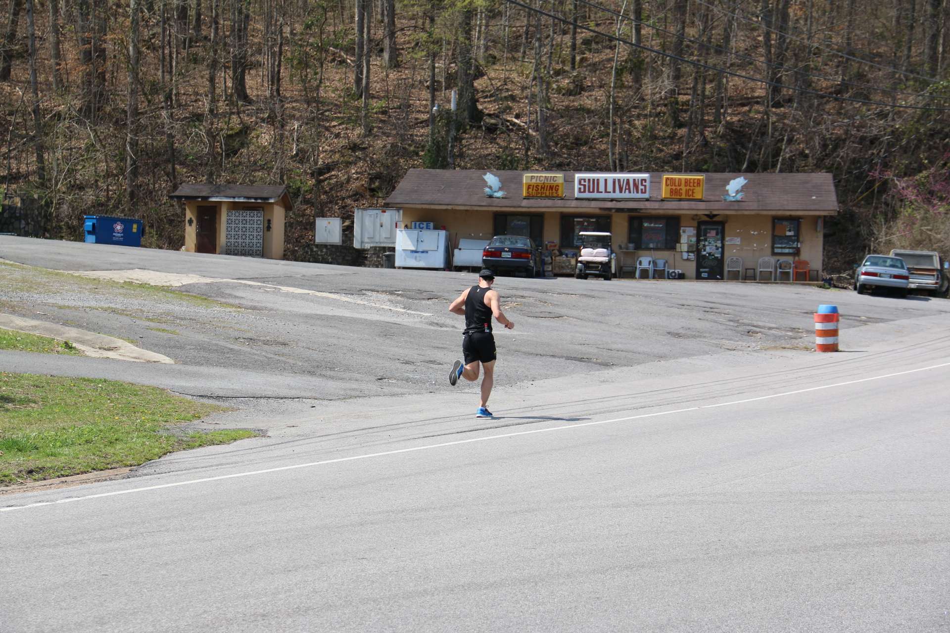 Reebok_Ragnar_Relay_Tennessee_frenchfuel_7