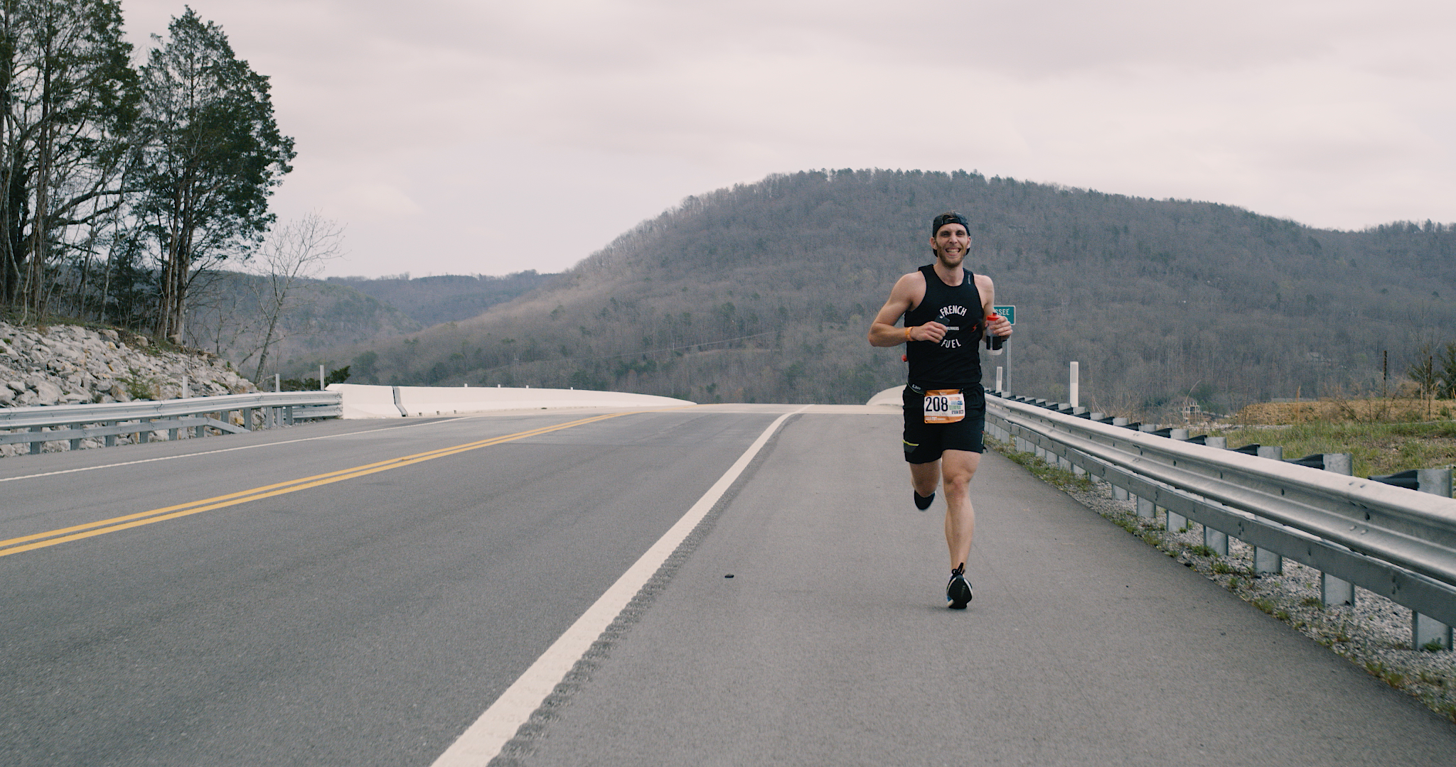 Reebok_Ragnar_Relay_Tennessee_run