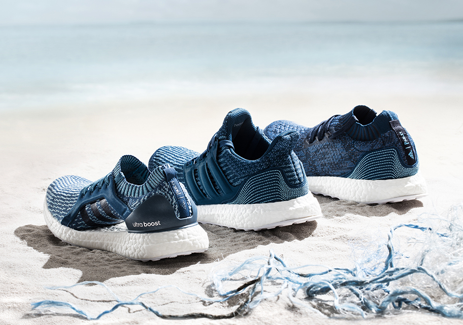 parley-adidas-ultra-boost-collection-release-date-03