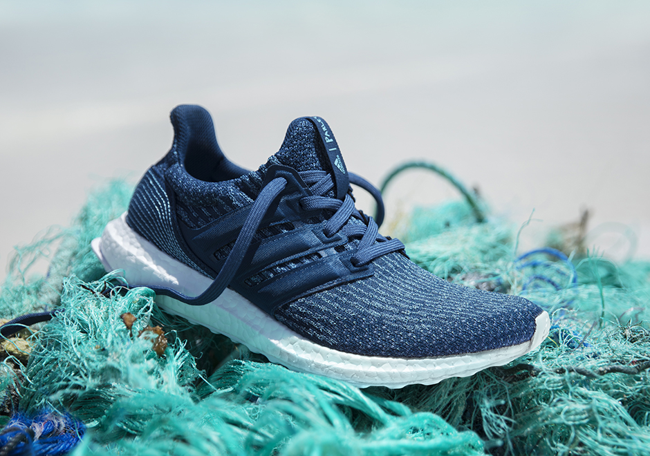 parley-adidas-ultra-boost-collection-release-date-04