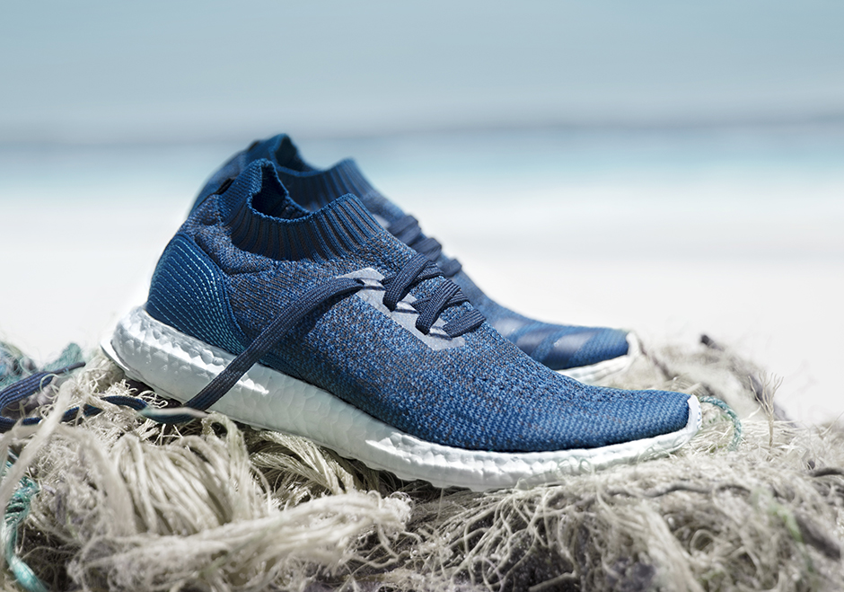 parley-adidas-ultra-boost-collection-release-date-05