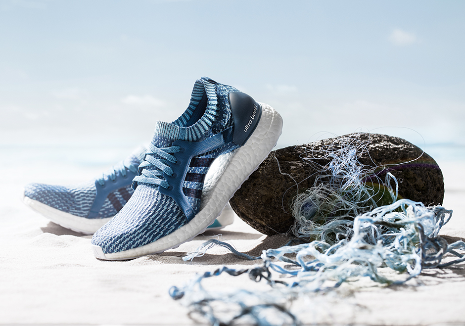 parley-adidas-ultra-boost-collection-release-date-07
