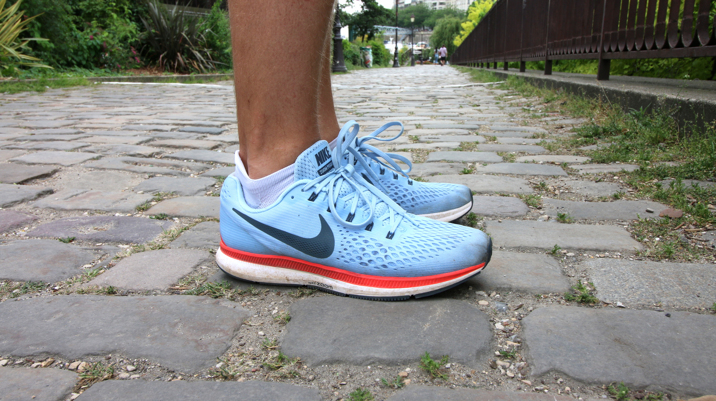nike zoom pegasus 32 femme avis