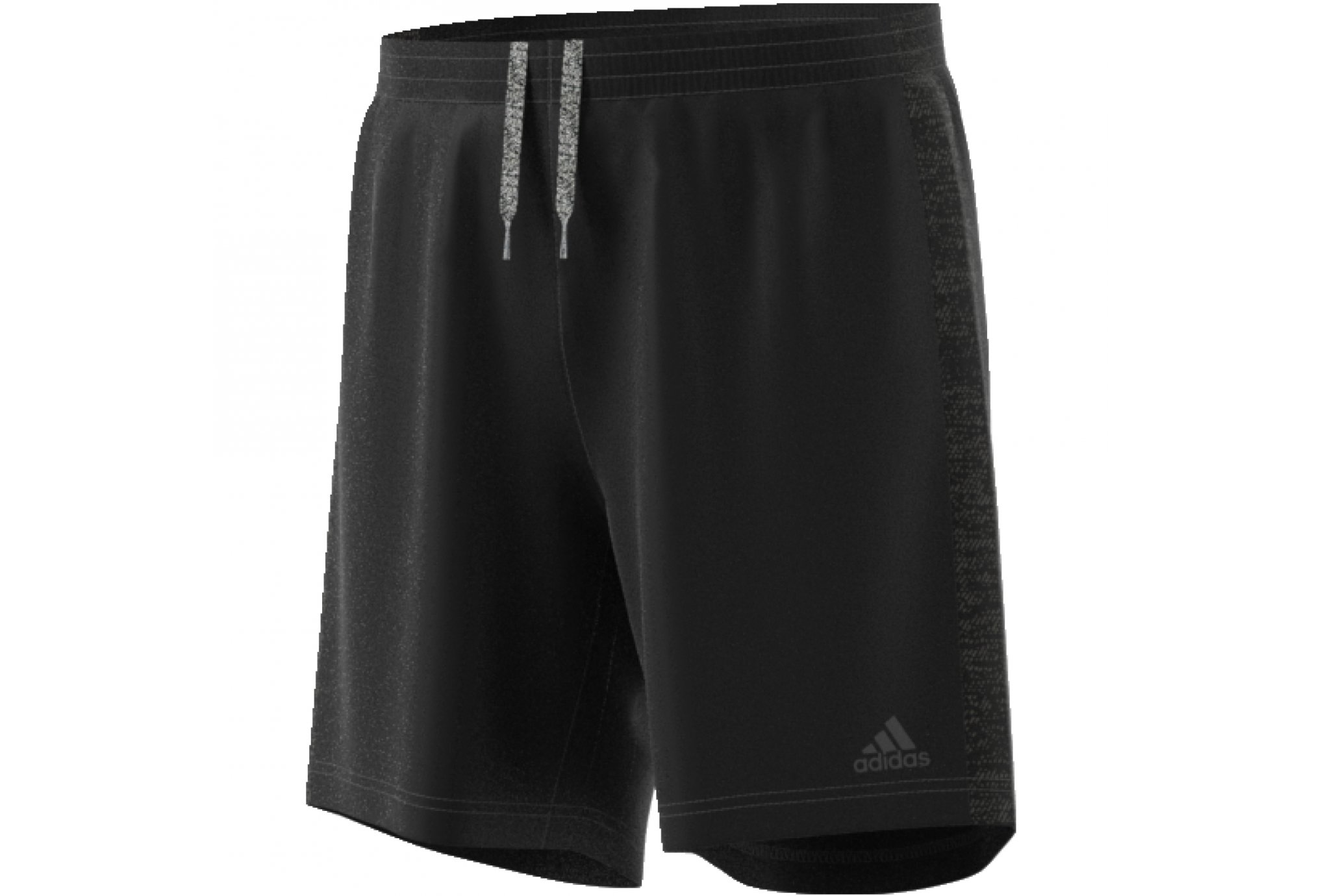 adidas-short-supernova-5inch-m-vetements-homme-134516-1-fz