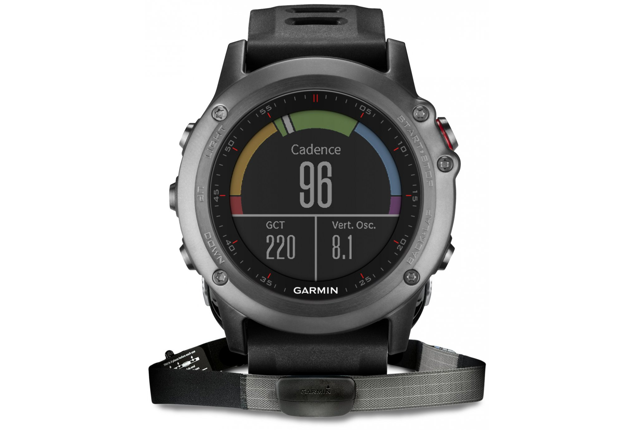 garmin-pack-fenix-3-hrm3-electronique-167423-1-fz