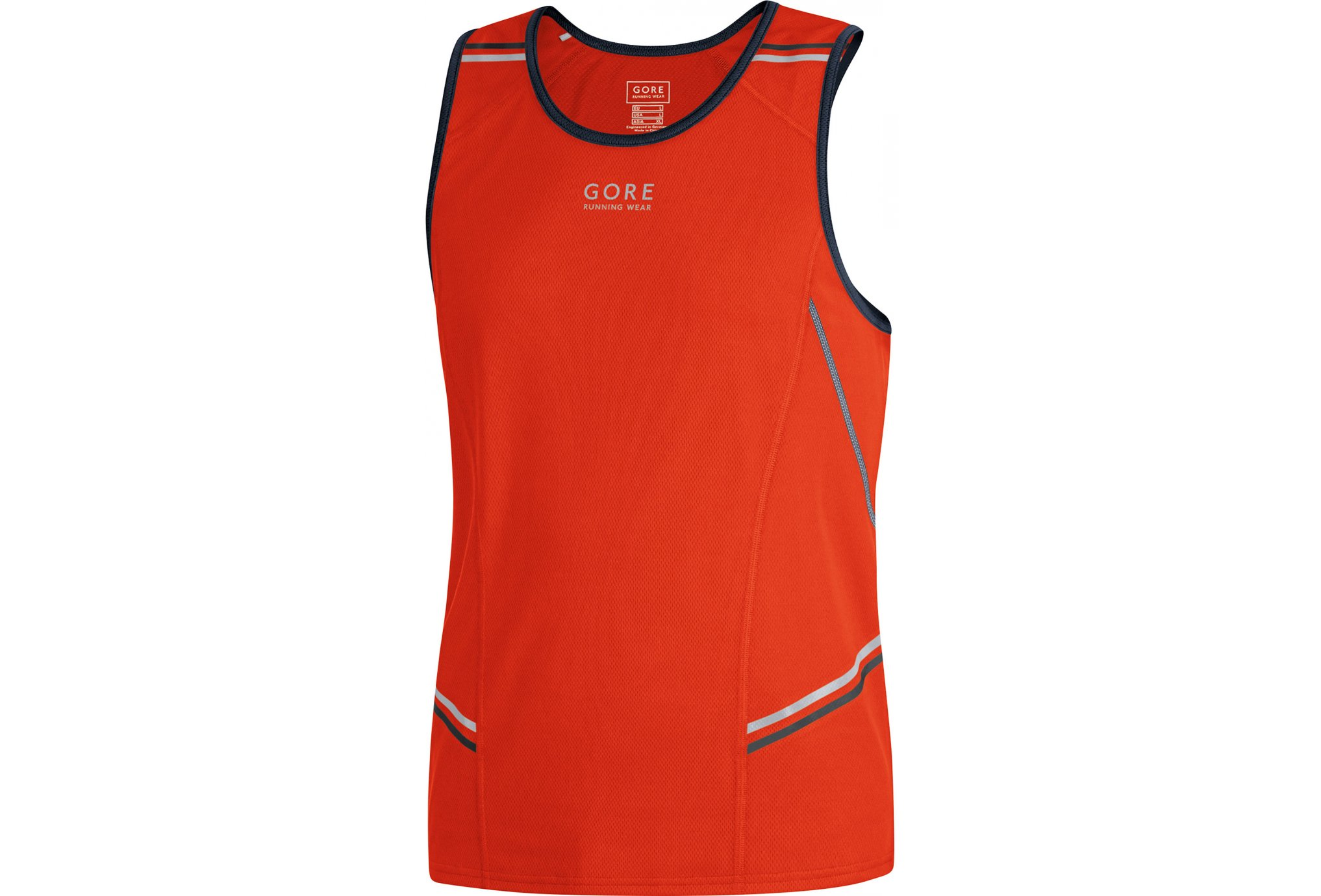 gore-running-wear-debardeur-mythos-6-0-m-vetements-homme-156382-1-fz