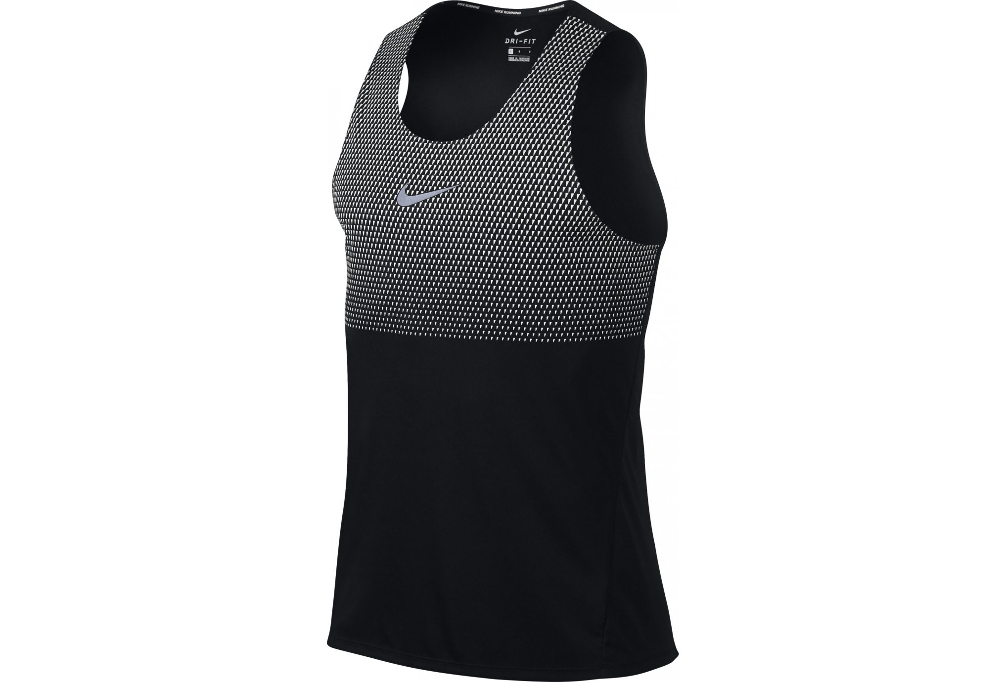 nike-dry-city-more-m-vetements-homme-160843-1-fz