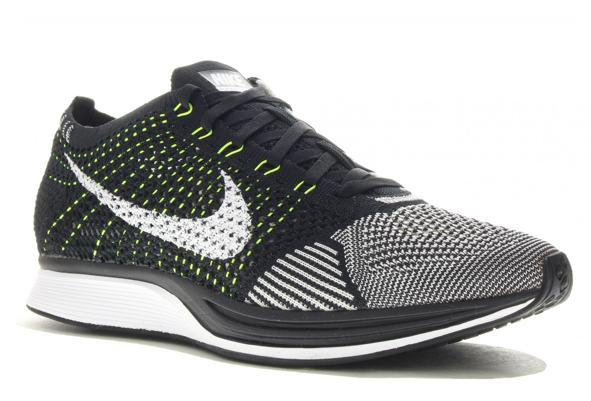 nike-flyknit-racer-m-chaussures-homme-155864-1-fz