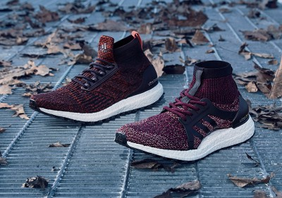 adidas-ultra-boost-atr-mid-release-date-info