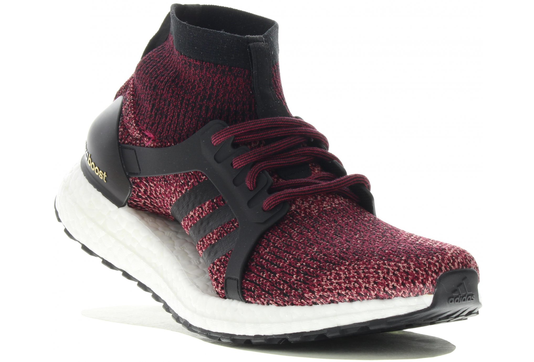 adidas-ultra-boost-x-all-terrain-w-chaussures-running-femme-185420-1-fz