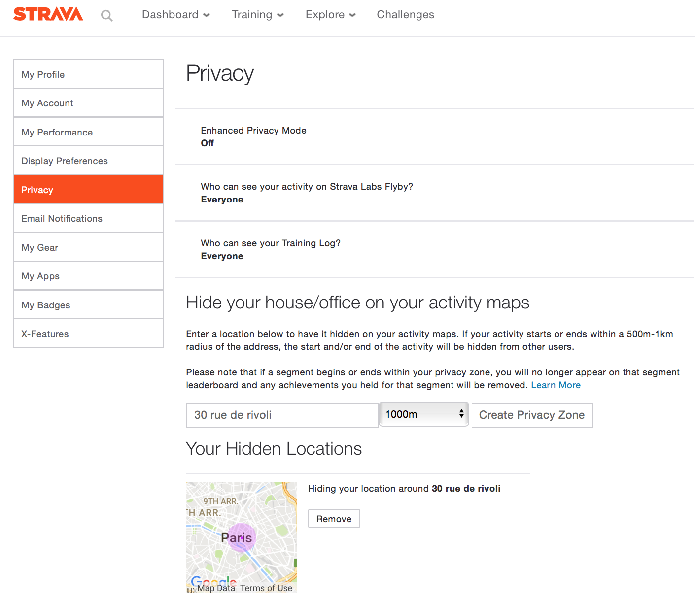 Strava_privacy_radius_frenchfuel