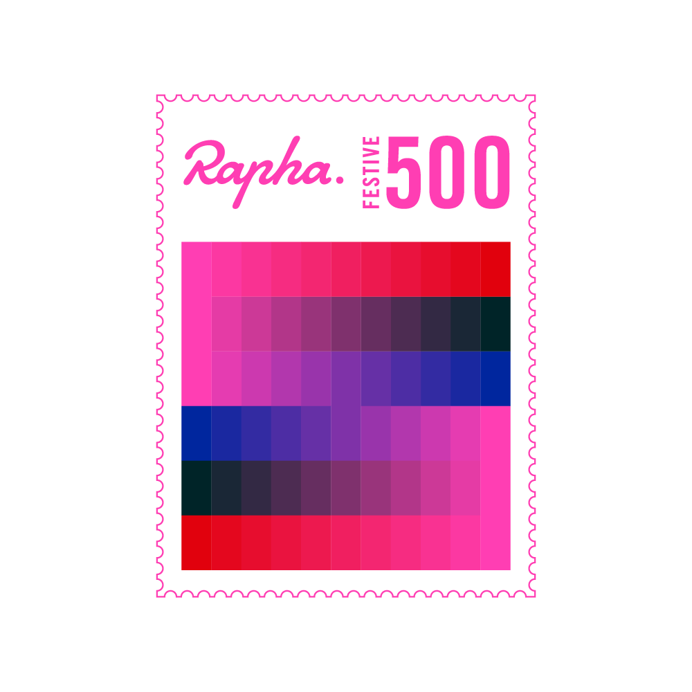 Rapha-Festive-500-badge-v3