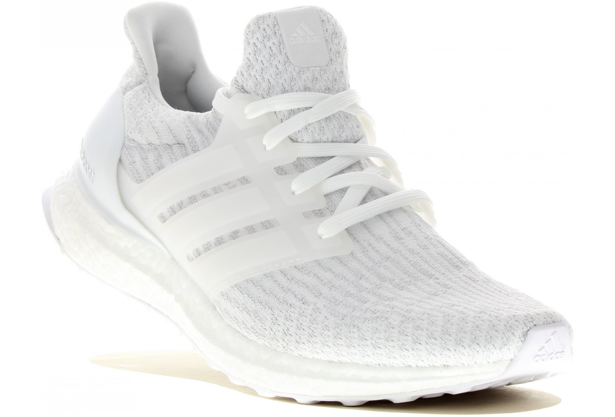 adidas-ultraboost-m-chaussures-homme-172500-1-fz