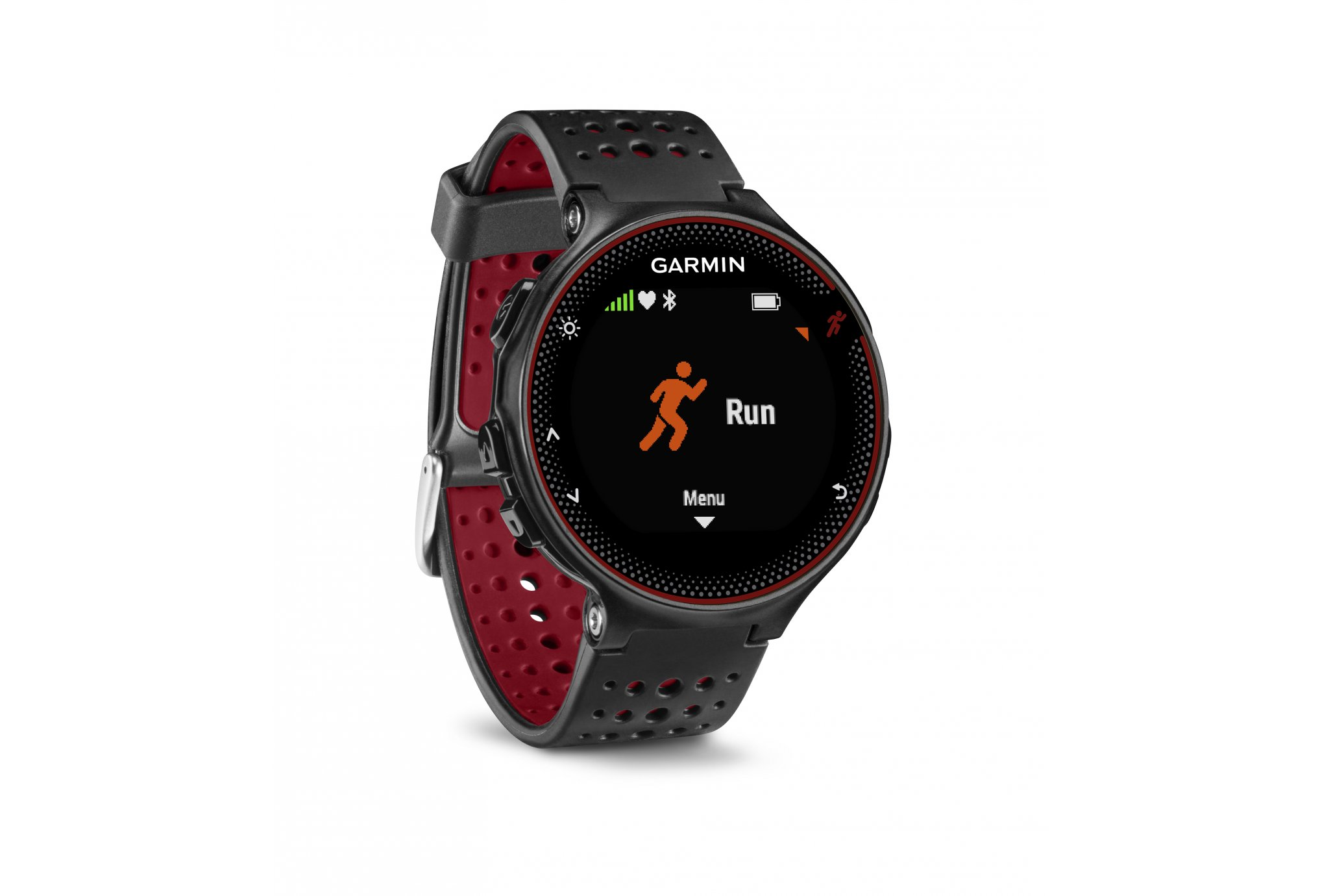 garmin-forerunner-235-electronique-103692-1-fz