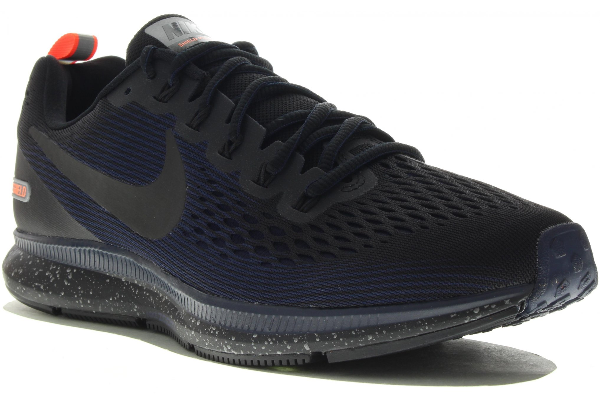 nike-air-zoom-pegasus-34-shield-m-chaussures-homme-185378-1-fz