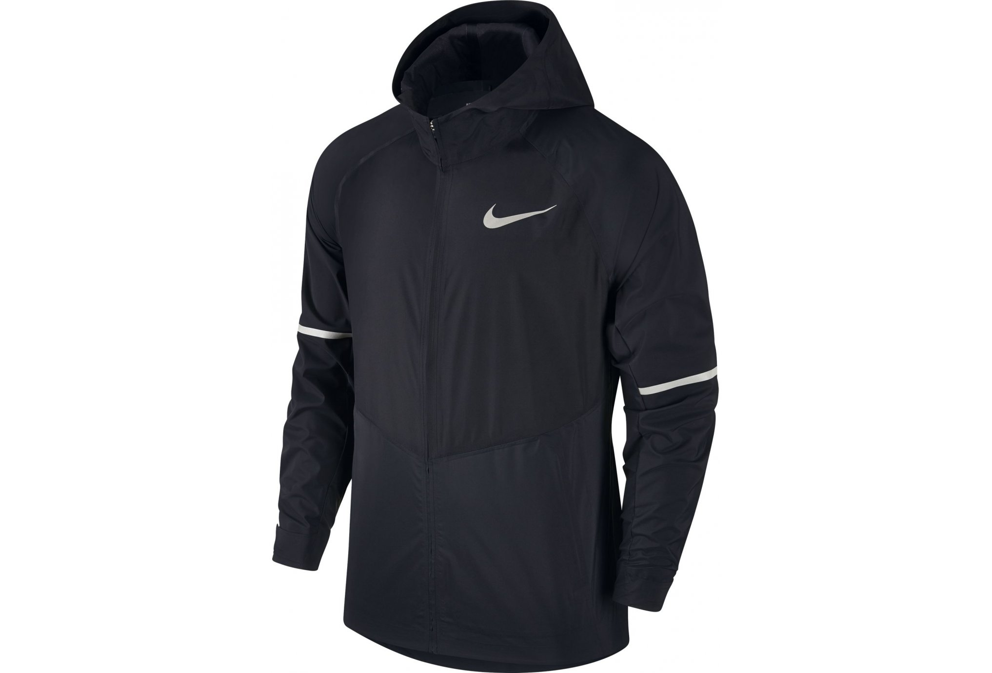 nike-zonal-aeroshield-hooded-m-vetements-homme-190861-1-fz