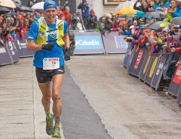 UTMB17-finish-hoka