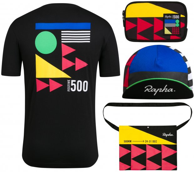 rapha_festive_500_collection_2019