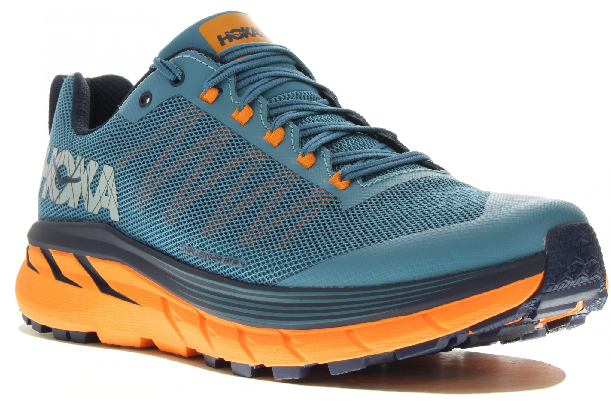 hoka-one-one-challenger-atr-4-m-chaussures-homme-248621-1-fz