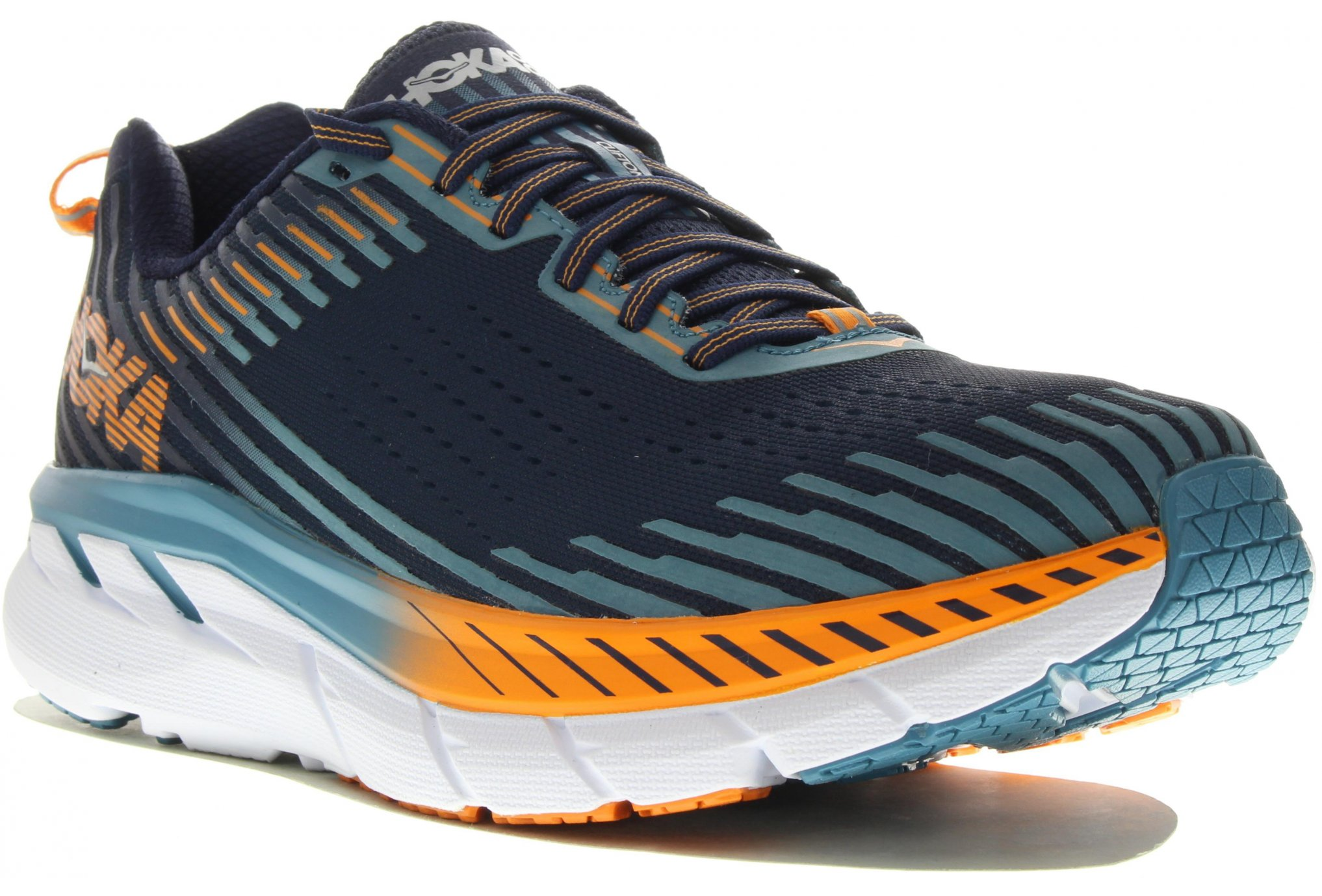 hoka-one-one-clifton-5-m-chaussures-homme-249934-1-fz