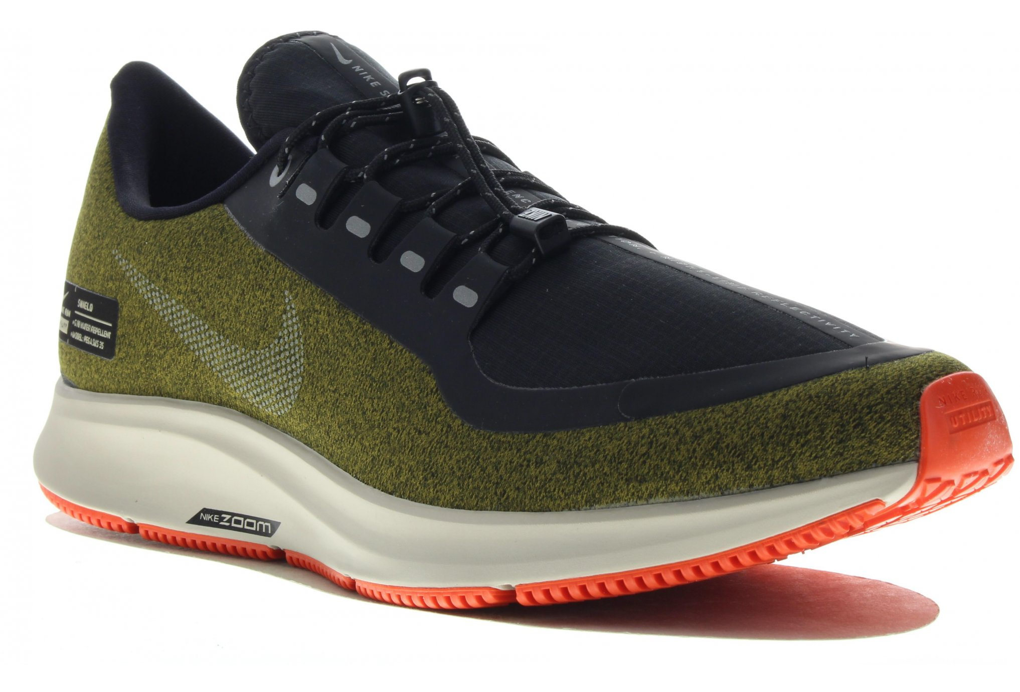 nike-air-zoom-pegasus-35-shield-m-chaussures-homme-267466-1-fz